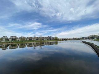 Photo 30: 104 16035 132 Street in Edmonton: Zone 27 Condo for sale : MLS®# E4190495