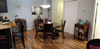 Photo 8: 104 16035 132 Street in Edmonton: Zone 27 Condo for sale : MLS®# E4190495
