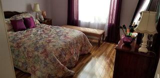 Photo 13: 104 16035 132 Street in Edmonton: Zone 27 Condo for sale : MLS®# E4190495