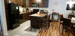 Photo 10: 104 16035 132 Street in Edmonton: Zone 27 Condo for sale : MLS®# E4190495