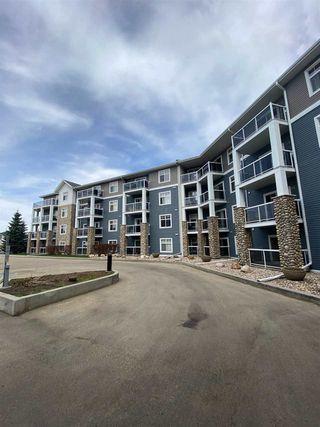 Photo 26: 104 16035 132 Street in Edmonton: Zone 27 Condo for sale : MLS®# E4190495