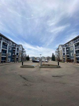 Photo 25: 104 16035 132 Street in Edmonton: Zone 27 Condo for sale : MLS®# E4190495