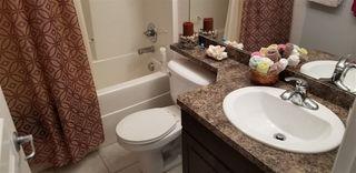 Photo 14: 104 16035 132 Street in Edmonton: Zone 27 Condo for sale : MLS®# E4190495