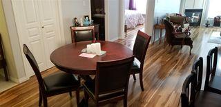 Photo 4: 104 16035 132 Street in Edmonton: Zone 27 Condo for sale : MLS®# E4190495