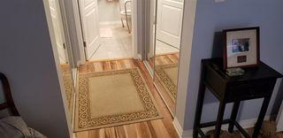 Photo 5: 104 16035 132 Street in Edmonton: Zone 27 Condo for sale : MLS®# E4190495