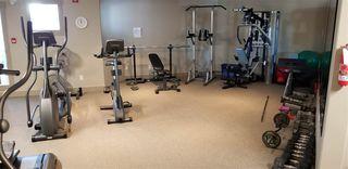 Photo 16: 104 16035 132 Street in Edmonton: Zone 27 Condo for sale : MLS®# E4190495