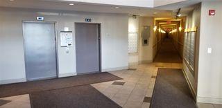 Photo 23: 104 16035 132 Street in Edmonton: Zone 27 Condo for sale : MLS®# E4190495