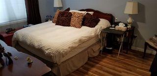 Photo 15: 104 16035 132 Street in Edmonton: Zone 27 Condo for sale : MLS®# E4190495