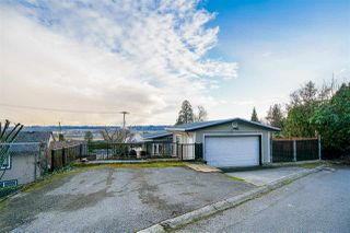 Photo 19: 330 MARINER Way in Coquitlam: Coquitlam East House for sale : MLS®# R2443394