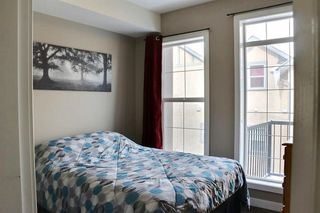 Photo 11: 305 15304 BANNISTER Road SE in Calgary: Midnapore Apartment for sale : MLS®# C4296151
