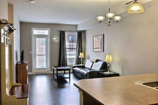 Photo 6: 305 15304 BANNISTER Road SE in Calgary: Midnapore Apartment for sale : MLS®# C4296151