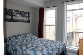 Photo 13: 305 15304 BANNISTER Road SE in Calgary: Midnapore Apartment for sale : MLS®# C4296151