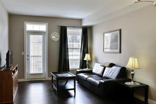 Photo 5: 305 15304 BANNISTER Road SE in Calgary: Midnapore Apartment for sale : MLS®# C4296151