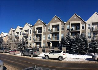 Photo 22: 305 15304 BANNISTER Road SE in Calgary: Midnapore Apartment for sale : MLS®# C4296151