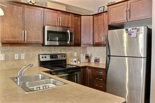 Photo 10: 305 15304 BANNISTER Road SE in Calgary: Midnapore Apartment for sale : MLS®# C4296151