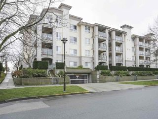 "Photo 15: 103 5500 ANDREWS Road in Richmond: Steveston South Condo for sale in ""Southwater"" : MLS®# R2459905"