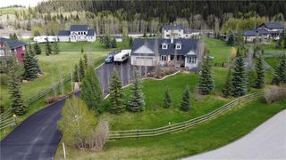 Photo 46: 178012 Priddis Meadows Place W: Rural Foothills County Detached for sale : MLS®# C4299307