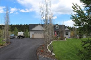 Photo 2: 178012 Priddis Meadows Place W: Rural Foothills County Detached for sale : MLS®# C4299307