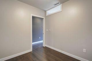 Photo 12: 604 10238 103 Street in Edmonton: Zone 12 Condo for sale : MLS®# E4200057