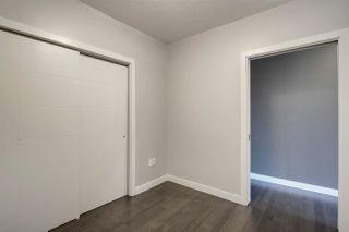 Photo 11: 604 10238 103 Street in Edmonton: Zone 12 Condo for sale : MLS®# E4200057