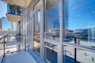 Photo 17: 604 10238 103 Street in Edmonton: Zone 12 Condo for sale : MLS®# E4200057