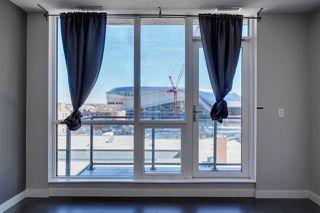 Photo 9: 604 10238 103 Street in Edmonton: Zone 12 Condo for sale : MLS®# E4200057