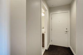 Photo 3: 604 10238 103 Street in Edmonton: Zone 12 Condo for sale : MLS®# E4200057