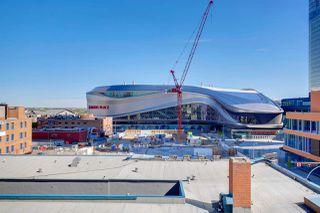 Photo 20: 604 10238 103 Street in Edmonton: Zone 12 Condo for sale : MLS®# E4200057