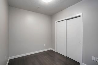 Photo 10: 604 10238 103 Street in Edmonton: Zone 12 Condo for sale : MLS®# E4200057