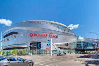 Photo 23: 604 10238 103 Street in Edmonton: Zone 12 Condo for sale : MLS®# E4200057
