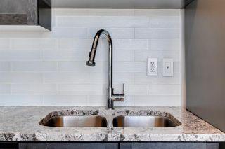 Photo 6: 604 10238 103 Street in Edmonton: Zone 12 Condo for sale : MLS®# E4200057