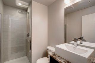 Photo 13: 604 10238 103 Street in Edmonton: Zone 12 Condo for sale : MLS®# E4200057