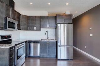Photo 4: 604 10238 103 Street in Edmonton: Zone 12 Condo for sale : MLS®# E4200057