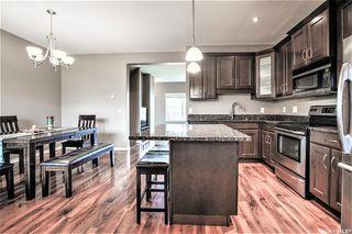 Photo 8: 138 Shepherd Crescent in Saskatoon: Willowgrove Residential for sale : MLS®# SK818232