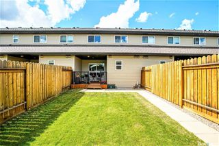 Photo 23: 138 Shepherd Crescent in Saskatoon: Willowgrove Residential for sale : MLS®# SK818232