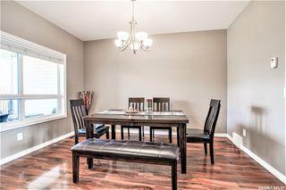 Photo 4: 138 Shepherd Crescent in Saskatoon: Willowgrove Residential for sale : MLS®# SK818232