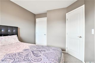 Photo 16: 138 Shepherd Crescent in Saskatoon: Willowgrove Residential for sale : MLS®# SK818232