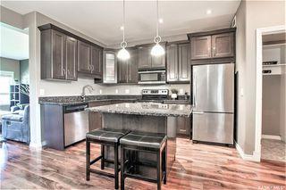Photo 6: 138 Shepherd Crescent in Saskatoon: Willowgrove Residential for sale : MLS®# SK818232