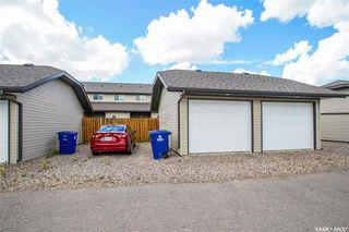 Photo 24: 138 Shepherd Crescent in Saskatoon: Willowgrove Residential for sale : MLS®# SK818232