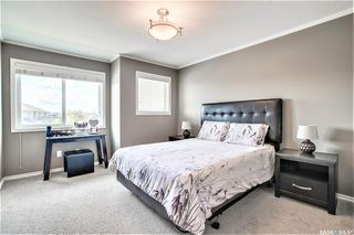 Photo 12: 138 Shepherd Crescent in Saskatoon: Willowgrove Residential for sale : MLS®# SK818232
