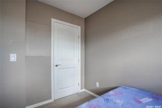 Photo 18: 138 Shepherd Crescent in Saskatoon: Willowgrove Residential for sale : MLS®# SK818232