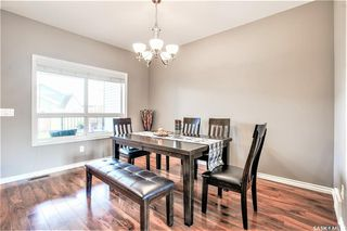 Photo 5: 138 Shepherd Crescent in Saskatoon: Willowgrove Residential for sale : MLS®# SK818232