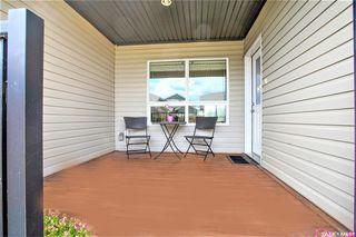 Photo 21: 138 Shepherd Crescent in Saskatoon: Willowgrove Residential for sale : MLS®# SK818232
