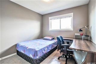 Photo 17: 138 Shepherd Crescent in Saskatoon: Willowgrove Residential for sale : MLS®# SK818232