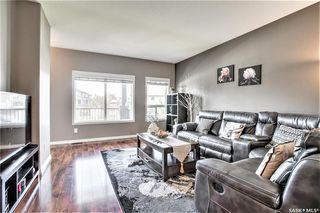 Photo 3: 138 Shepherd Crescent in Saskatoon: Willowgrove Residential for sale : MLS®# SK818232