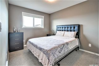 Photo 15: 138 Shepherd Crescent in Saskatoon: Willowgrove Residential for sale : MLS®# SK818232