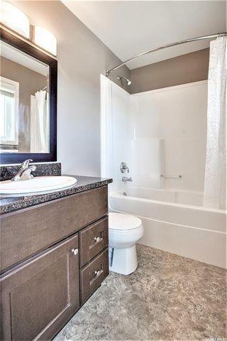 Photo 19: 138 Shepherd Crescent in Saskatoon: Willowgrove Residential for sale : MLS®# SK818232