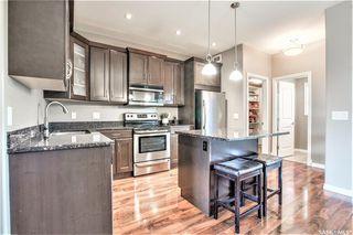 Photo 7: 138 Shepherd Crescent in Saskatoon: Willowgrove Residential for sale : MLS®# SK818232