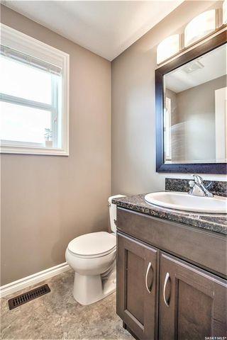 Photo 10: 138 Shepherd Crescent in Saskatoon: Willowgrove Residential for sale : MLS®# SK818232