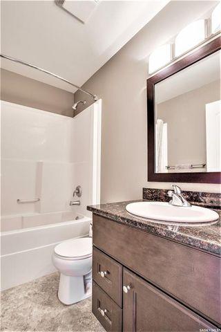 Photo 14: 138 Shepherd Crescent in Saskatoon: Willowgrove Residential for sale : MLS®# SK818232